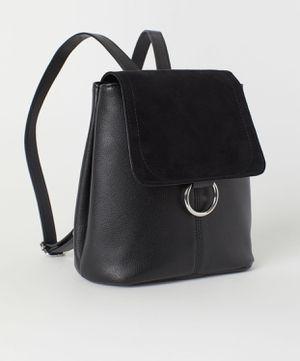 Black mini backpack for Sale in Long Beach, CA