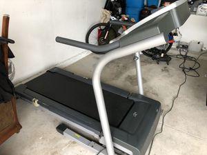 Treadmill for Sale in Tavares, FL