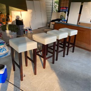 Stools for Sale in Des Moines, WA