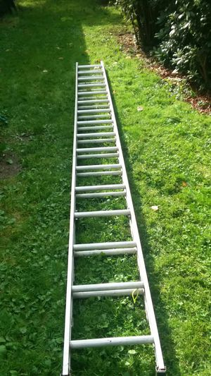 32ft. Extension ladder for Sale in Lake Stevens, WA
