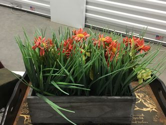Fake Plants Decor for Sale in Lantana,  FL