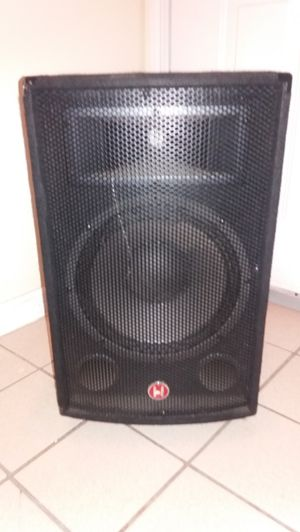 Dj. House system for Sale in Houston, TX