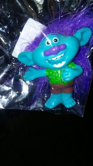 Troll for Sale in Cardington, OH