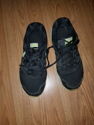 Mens nike for Sale in Kyle, TX