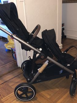 Cybex Gold Gazelles Stroller for Sale in The Bronx,  NY