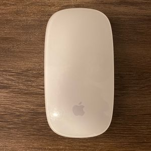 Apple Wireless Mouse for Sale in Port St. Lucie, FL