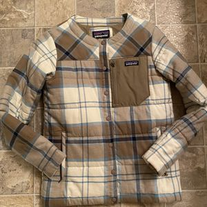 Patagonia Size Small Women for Sale in Bothell, WA