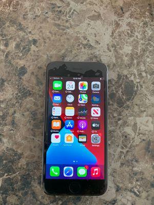 iPhone 6s for Sale in Ellenwood, GA