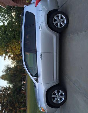 Ghantt 2008 Toyota RAV4 4WDWheels Clear for Sale in Bangor, ME