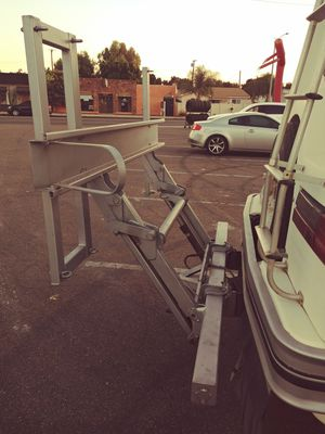 Hydra Lift for Sale in Anaheim, CA