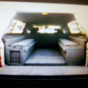 "Carpeting Kit For Chevy Trucks 88-98 (It's For Short Beds Only) Kit In Very Good & Clean Condition,""Selling Carpet Kit Only No CamperShell-$200 Firm for Sale in San Bernardino, CA"
