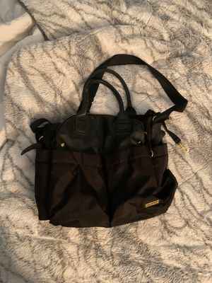 Skip Hop Diaper Bag for Sale in Phoenix, AZ