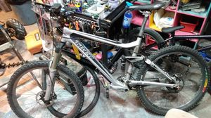 Trek ex7 for Sale in Hudson, NH