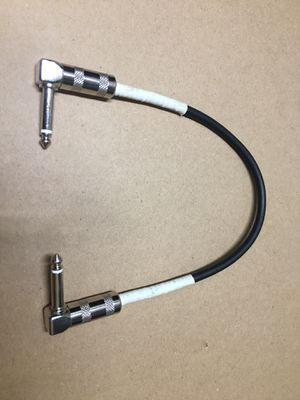 Guitar Patch Cable for Sale in Poway, CA
