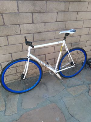 Fixie for Sale in Rancho Cucamonga, CA