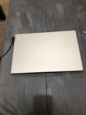 Lenovo laptop * NEW * for Sale in Manassas, VA