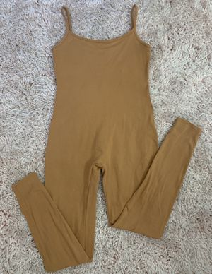 Jumpsuit for Sale in Los Angeles, CA
