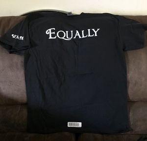 Equally Important !! Black Owned for Sale in Norfolk, VA