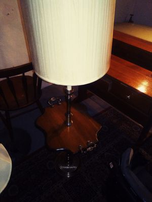 Antique Lamps for Sale in Springfield, PA