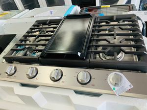 Cooktop kissimme $39down ask for Verónica for Sale in FL, US