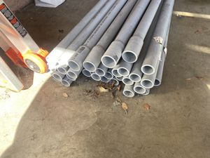 """Conduit 1"""" for Sale in South Gate, CA"""
