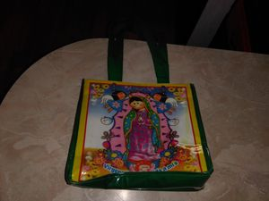 New Never Used Cute Bag for Sale in La Verne, CA