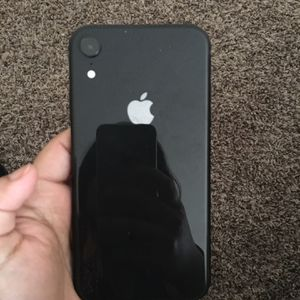 IPhone XR Carrier And ICloud Unlocked for Sale in Silver Spring, MD