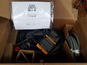 Mi-T-M 1,400 PSI Electric Pressure Washer for Sale in Stickney, IL