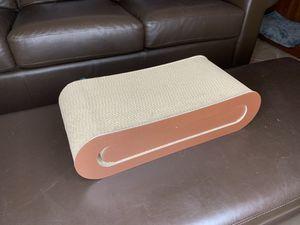 Brown Cat Scratch boards for Sale in Orlando, FL
