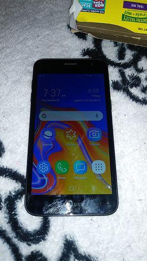 Samsung Galaxy j2 unlocked for Sale in Mesa, AZ