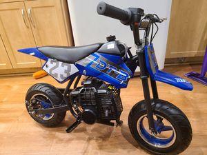 Kids pocket bike for Sale in Pomona, CA