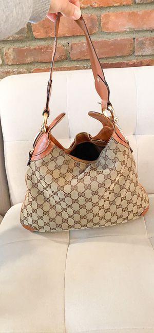 Gucci Horsebit Bag for Sale in Homestead, PA
