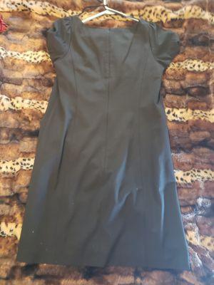 Blk dress for Sale in Philadelphia, PA