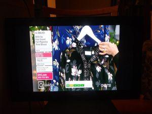 Toshiba tv for Sale in Oak Lawn, IL