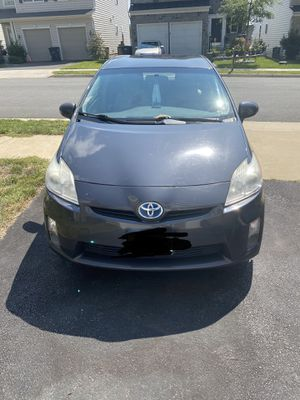 2011 Toyota Prius!!!! Great price for Sale in Fort Belvoir, VA
