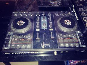 Dj Equipment for Sale in Rialto, CA