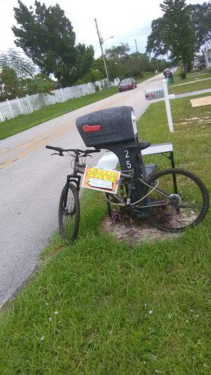 Bike mechanic special for Sale in Sebring, FL