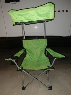 Kids chair for Sale in Corinth, TX