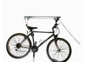 RAD Cycle Products Rail Mount Bike and Ladder Lift for Sale in Chicago, IL