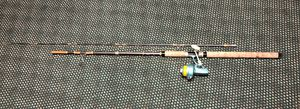 Penn Spinfisher saltwater fishing reel for Sale in Bethany, CT