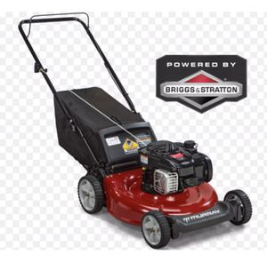 Brand-new Murray push mower for Sale in Traverse City, MI