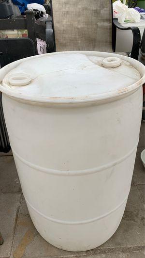 Containers empty for Sale in Rialto, CA
