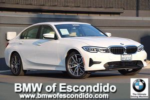 2020 BMW 3 Series for Sale in Escondido, CA