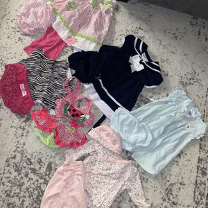 6 M Baby Clothes for Sale in Carlsbad, CA