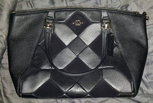 Coach Carryall Purse for Sale in San Tan Valley, AZ