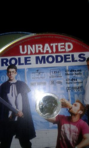 Unrated for Sale in US