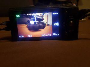 Sony Digital Camera NEX 5N for Sale in Chapin, SC