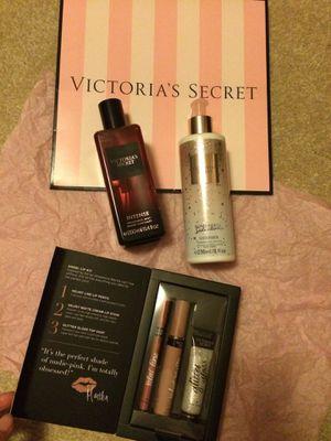 Victoria secret beauty for Sale in Justice, IL