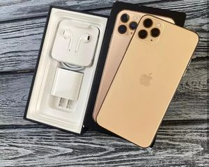 Unlocked iPhone 11Pro Max for Sale in Inglewood, CA