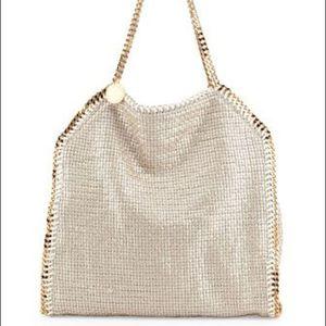 Stella McCartney Handbag for Sale in New York, NY